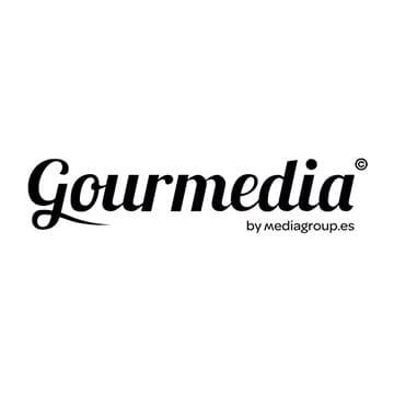 gourmedia marketing gastronomico