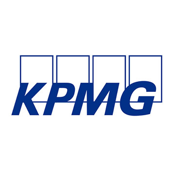 kpmg incentivos fiscales