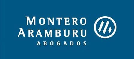 montero aramburu responsabilidad penal