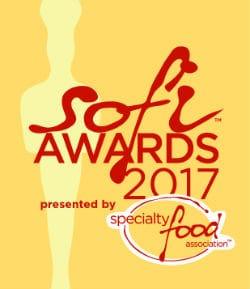 sofi awards tortas andres gaviño