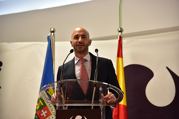 alvaro guillen productos andaluces