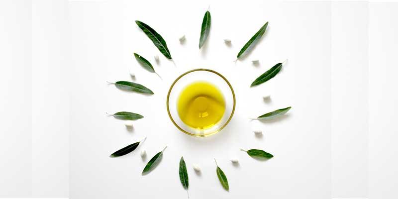 salsas-aceite-alimentos-andalucia