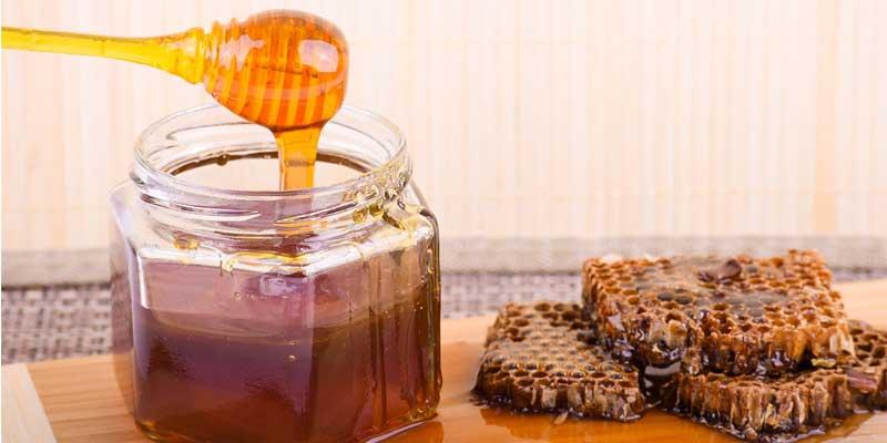 beneficios-miel-alimentos-andalucia