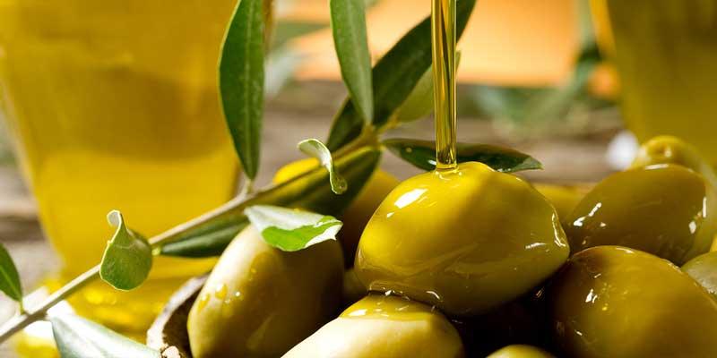 conservacion-aceite-alimentos-andalucia