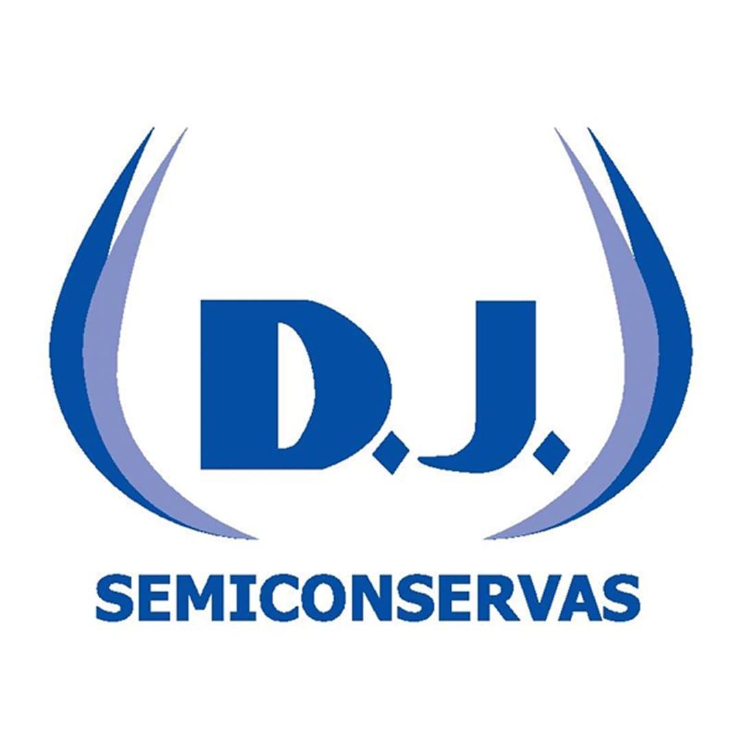 dj semiconservas