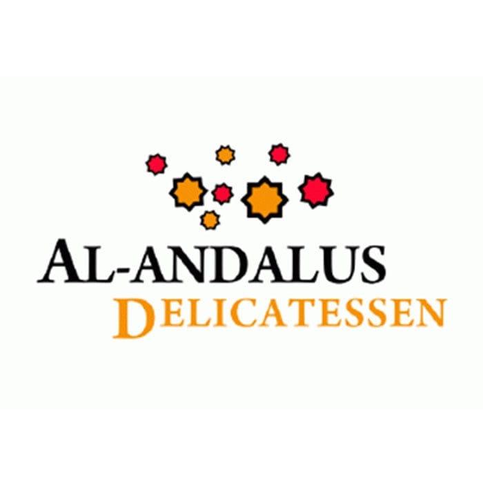 AL-ANDALUS DELICATESSEN SCA