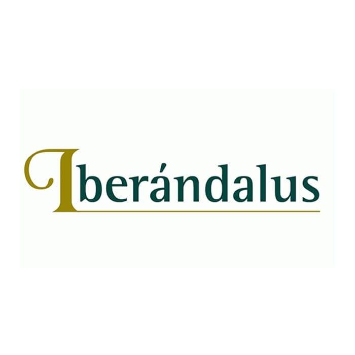 ALIMENTOS IBERANDALUS S.L