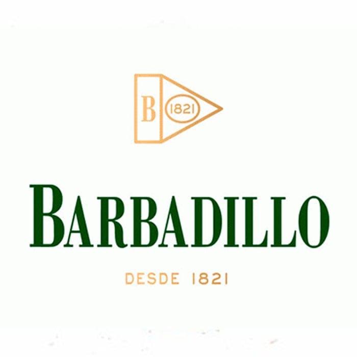 BODEGAS BARBADILLO