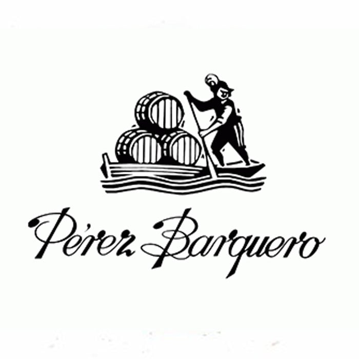 BODEGAS PEREZ BARQUERO SA