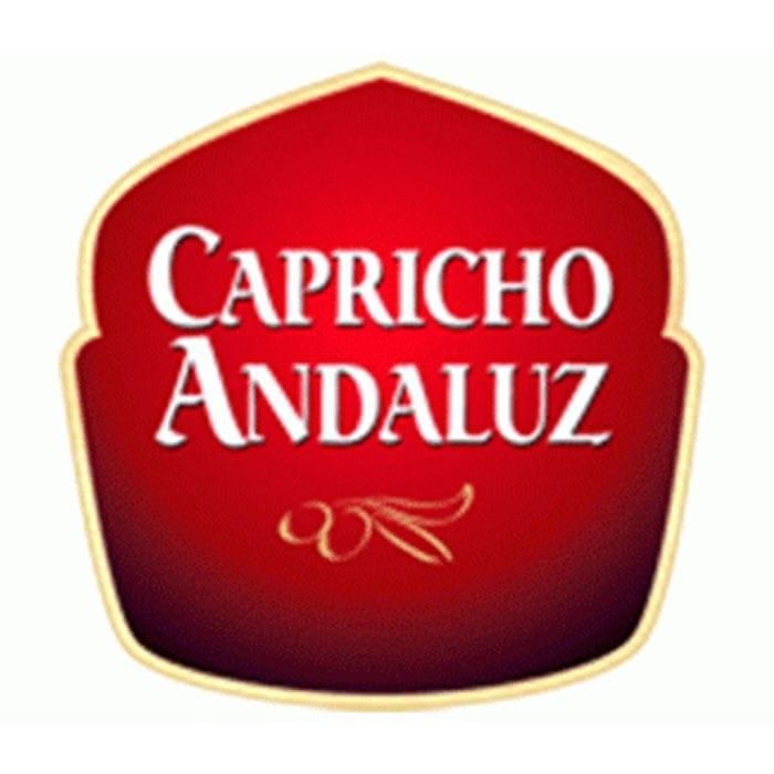 CAPRICHO ANDALUZ SL