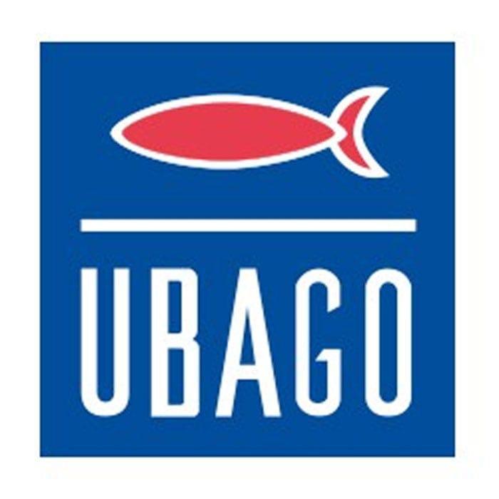 CONSERVAS UBAGO SL