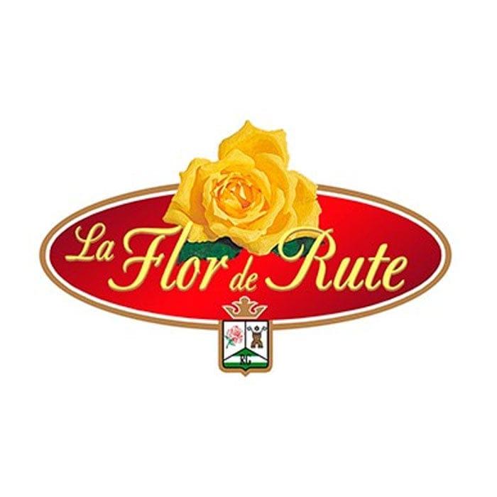 LA FLOR DE RUTE SL