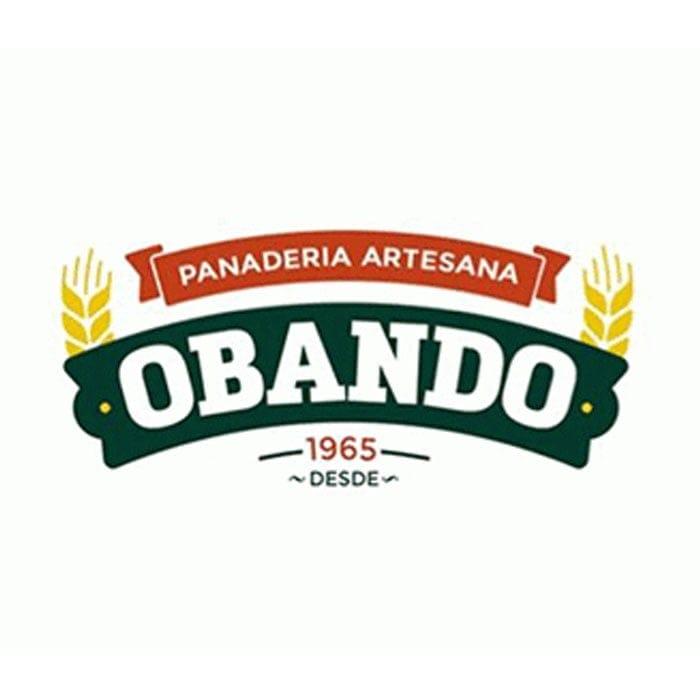 PANADERIA ARTESANA OBANDO E HIJOS SL