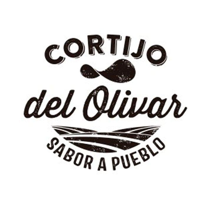 PAPAS CORTIJO EL OLIVAR SL
