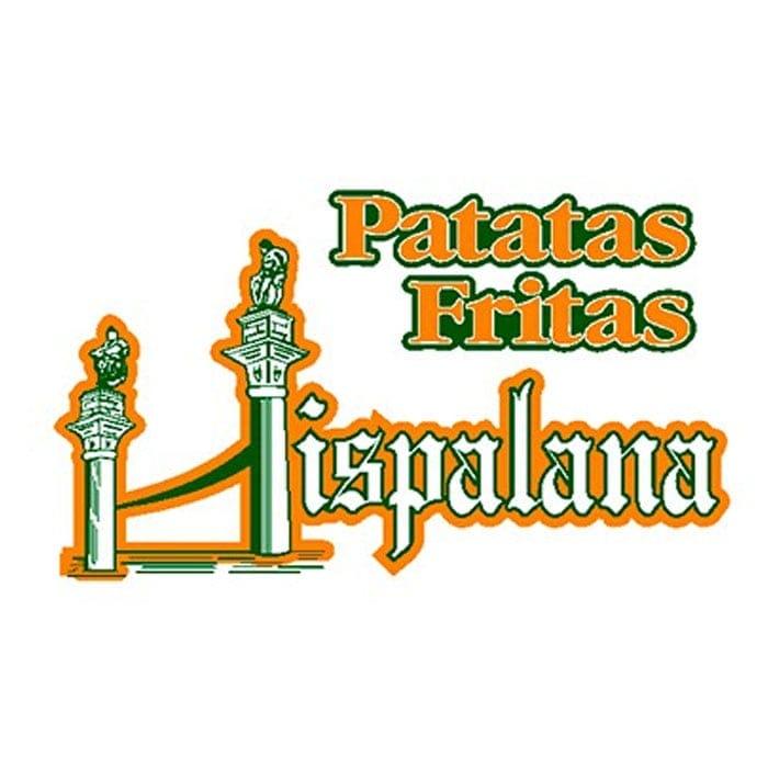 PATATAS FRITAS HISPALANA SL