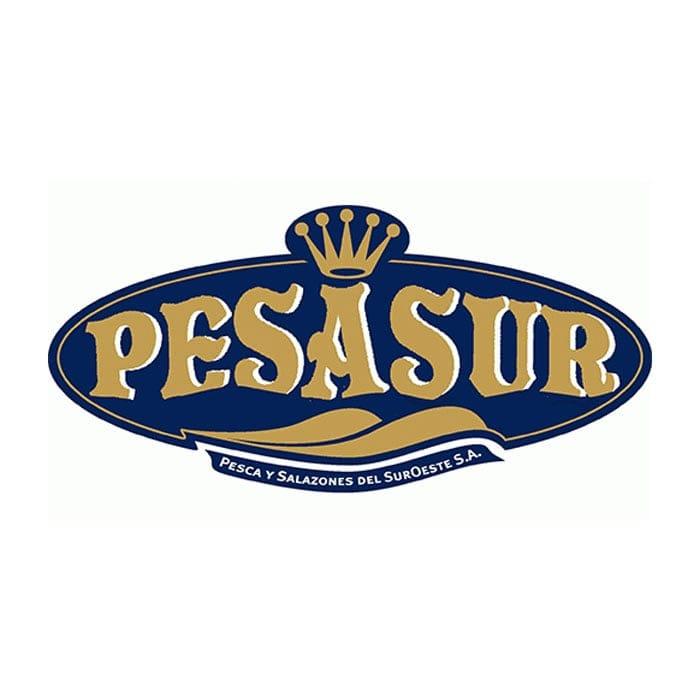 PESASUR SA