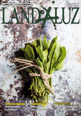 revista-diciembre-alimentos-andalucia