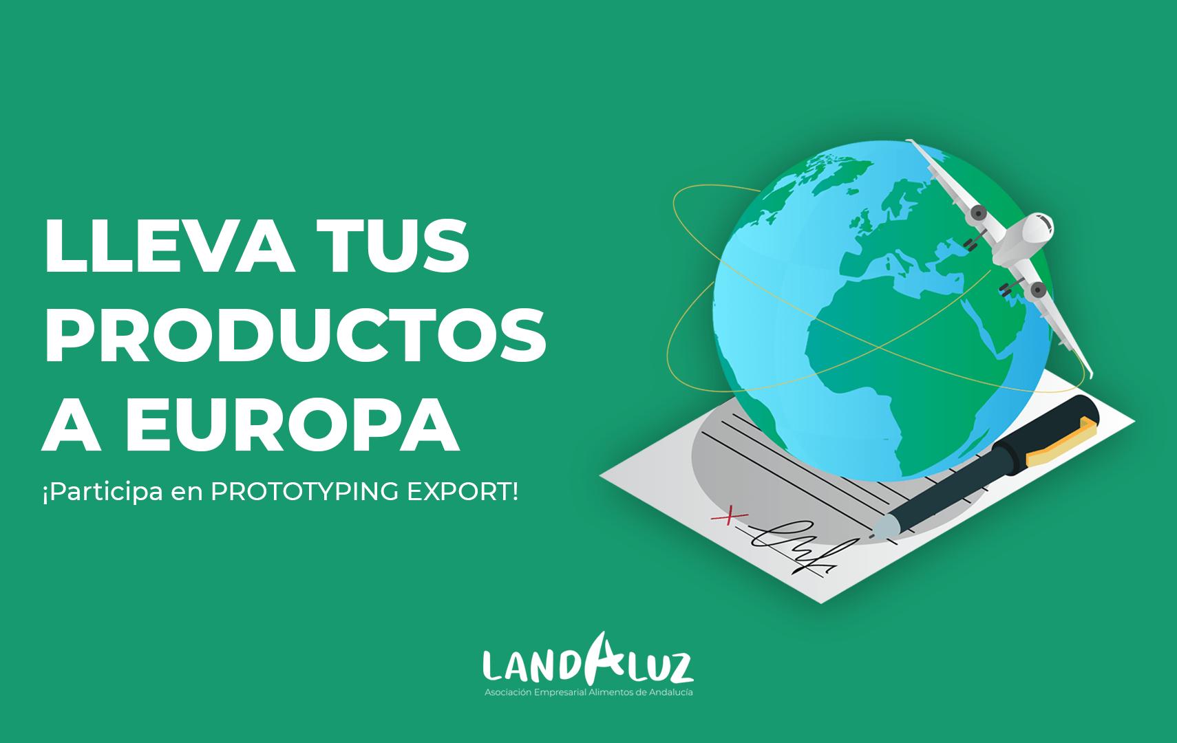 PrototypingExport